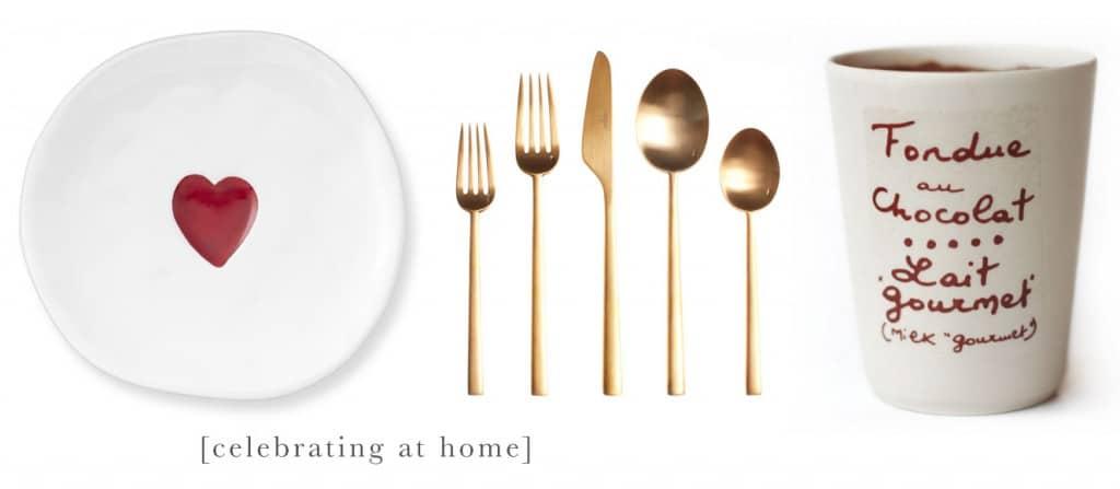celebrating-at-home