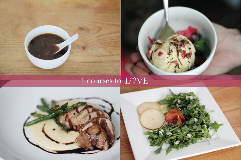 4courses-to-love