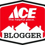 121602_BlogPanel_logo_PC_V3