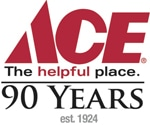 Ace90th copy