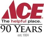 Ace90th copy