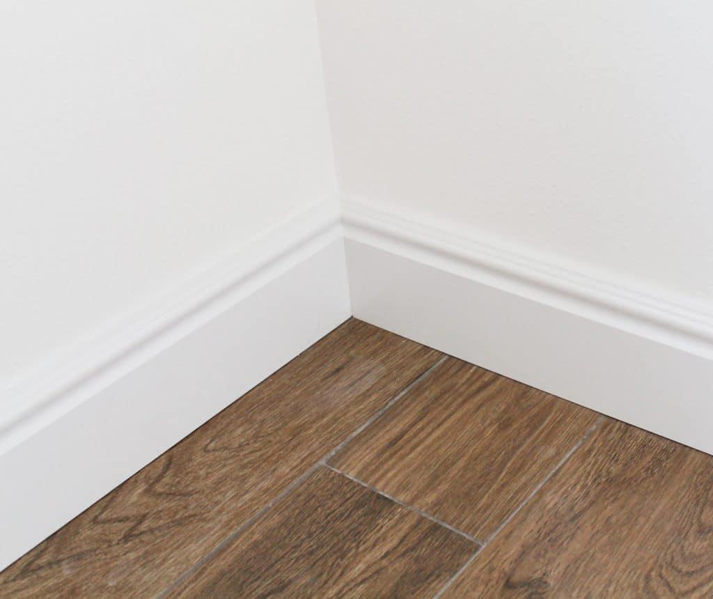Modern floor molding styles gurus floor Modern floor molding