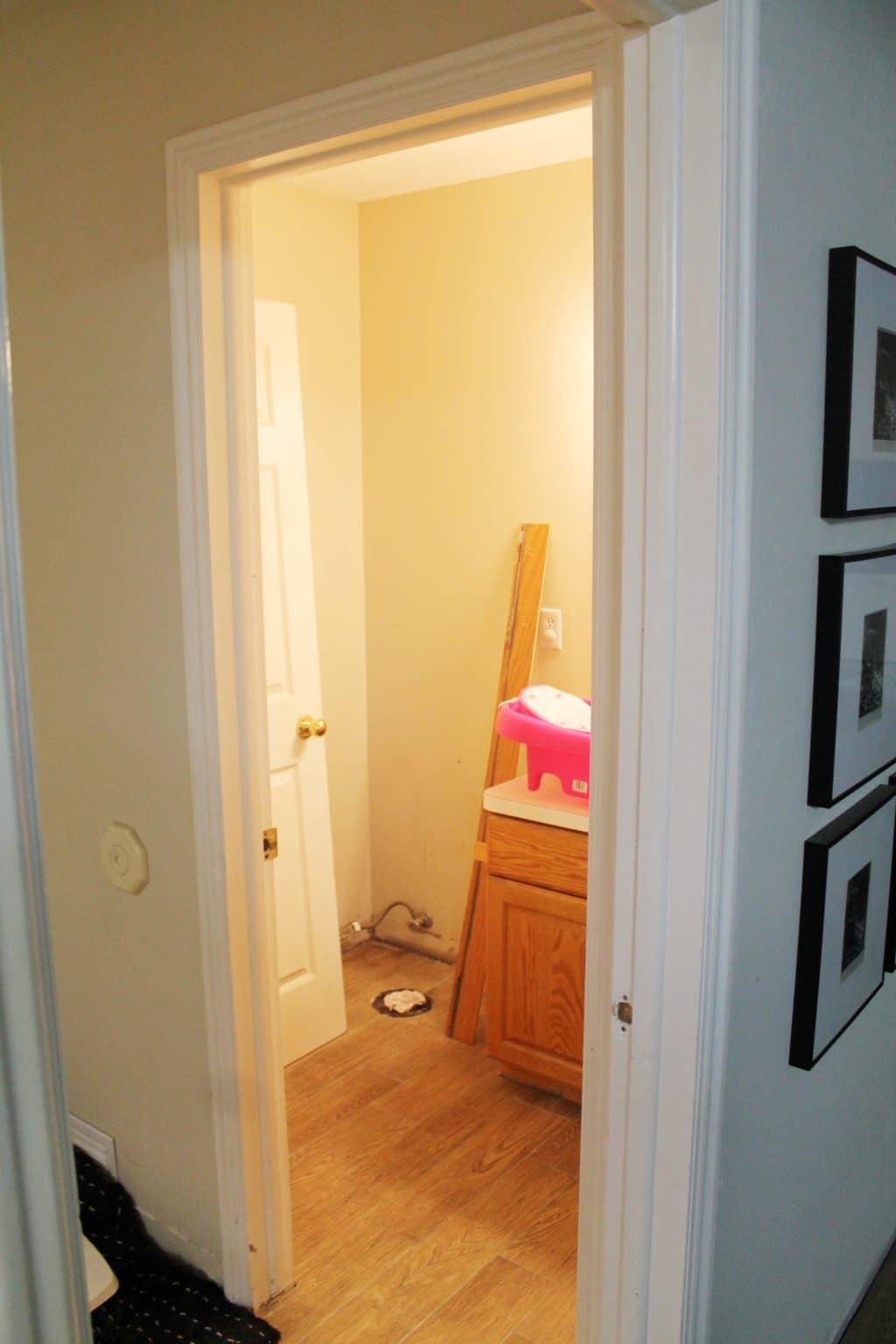 Tags best half bathroom ideas half bathroom ideas 2014 half pictures - Img_2950