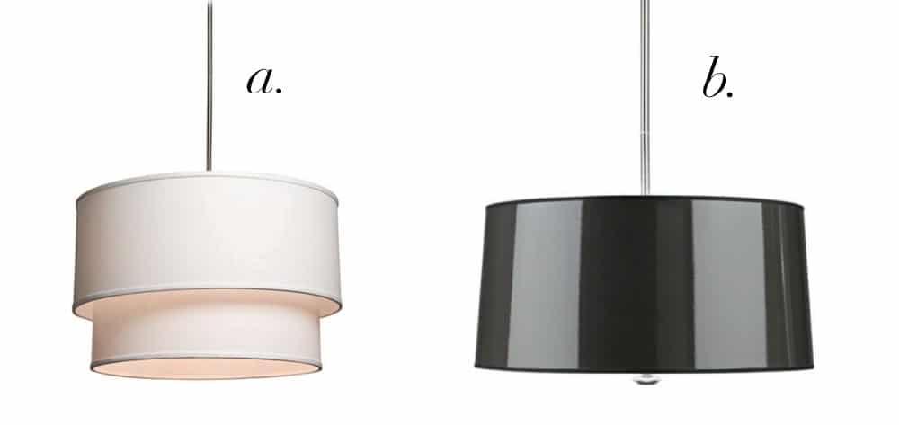 drum-chandeliers