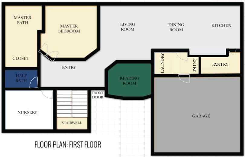floor-plan-new