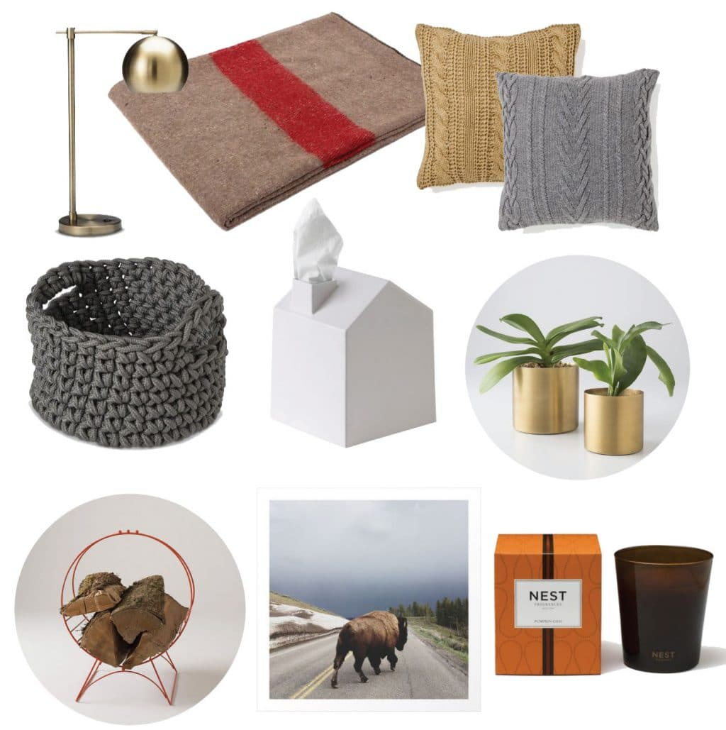 10 Pieces I\'d Love to Add to the Living Room | Fall Edition - Chris ...