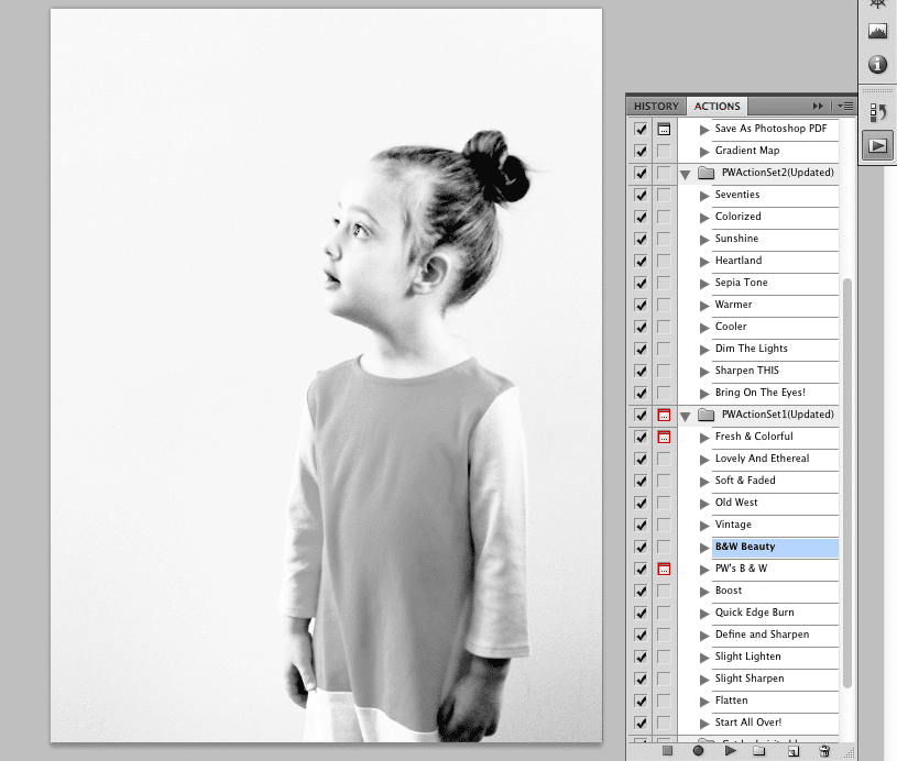 Screen Shot Honey, I Blew Up The Kids | Tips for Making Engineer Prints Look Their Best-10-06 at 8.33.50 PM