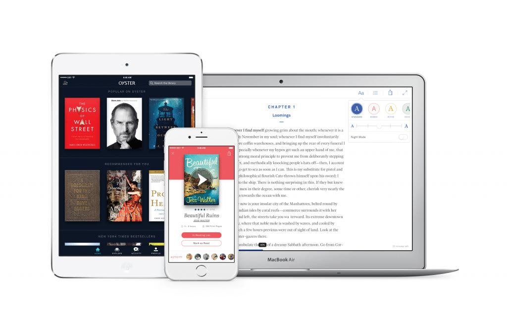 ipad-iphone-macbook