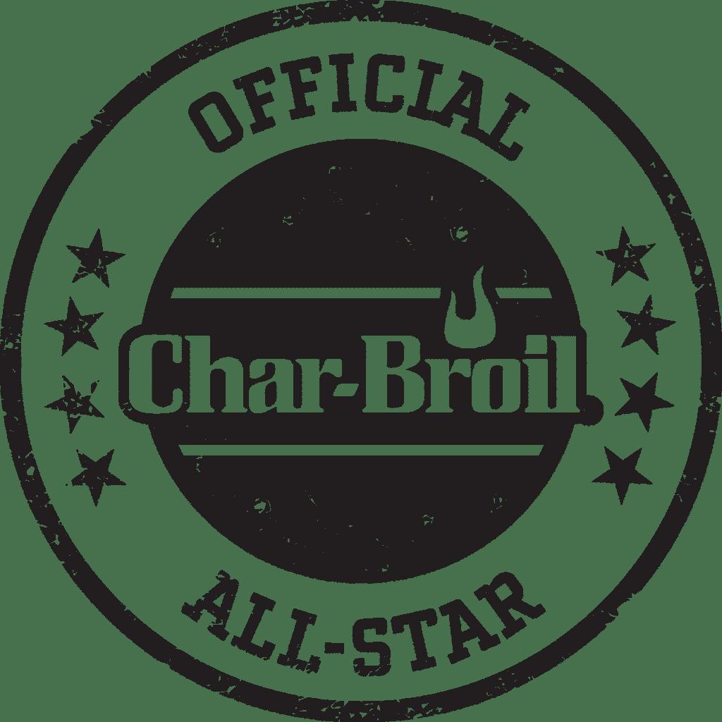 AllStarLogo_Badge