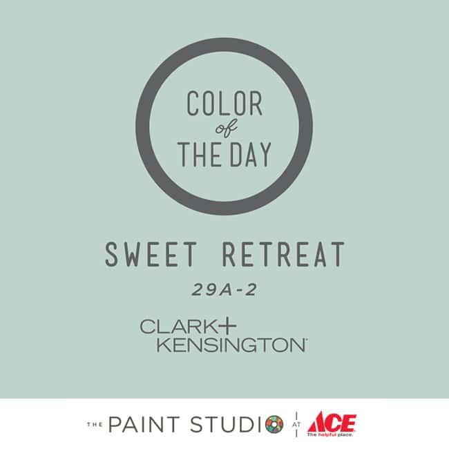 PaintChips_650x650_0008_Sweet Retreat