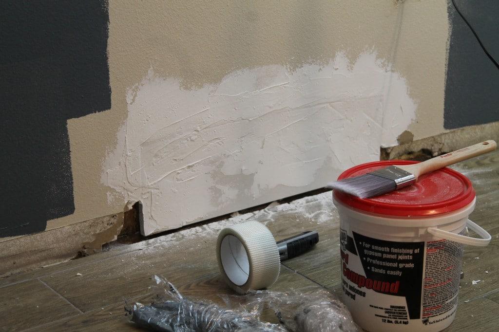 master-paint-7