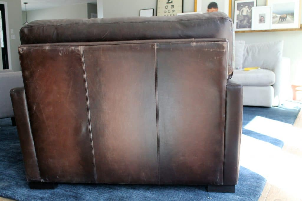 Pottery Barn Leather Sofa Reviews Pottery Barn Sofas Reviews Memsaheb TheSofa