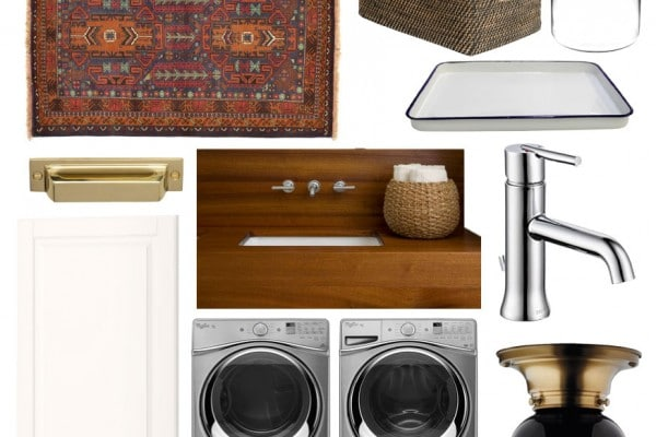 Laundry-Room-Mood-Board-Final