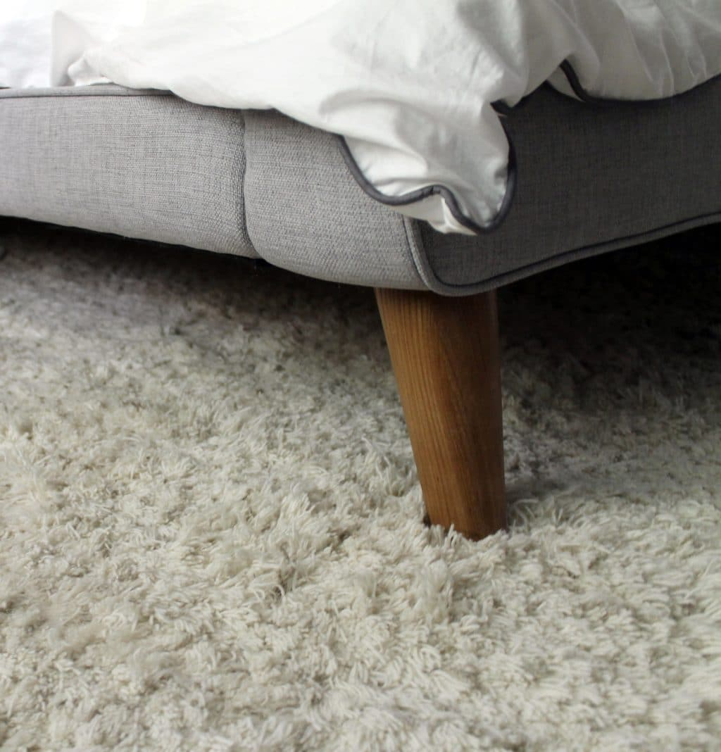 100 Blue Rug Combined West Elm 658 Best Carpet