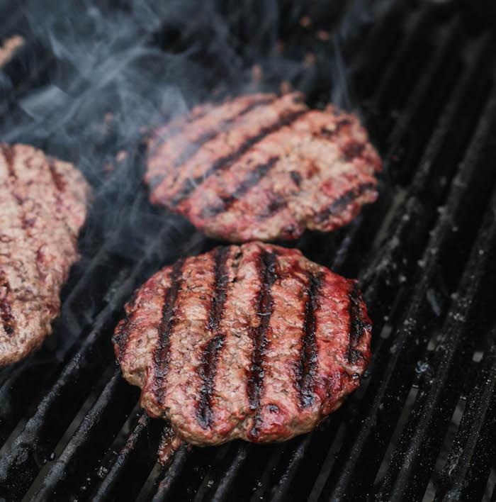 burgers-book-11
