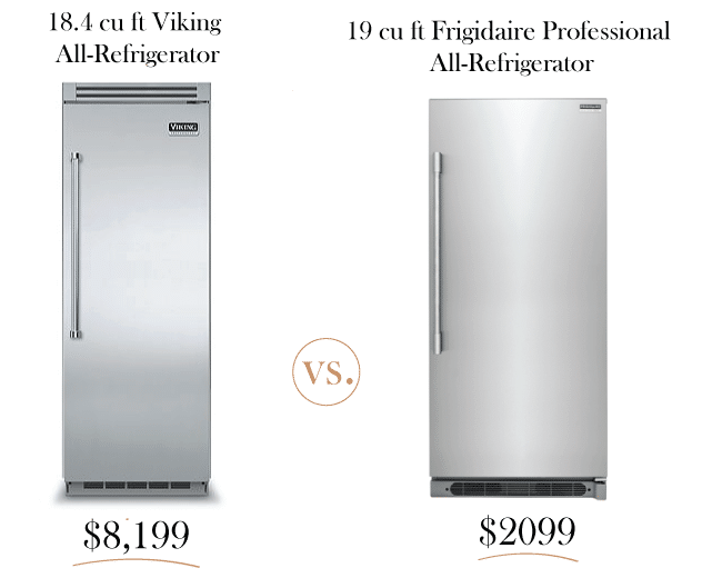 fridge-comparisons