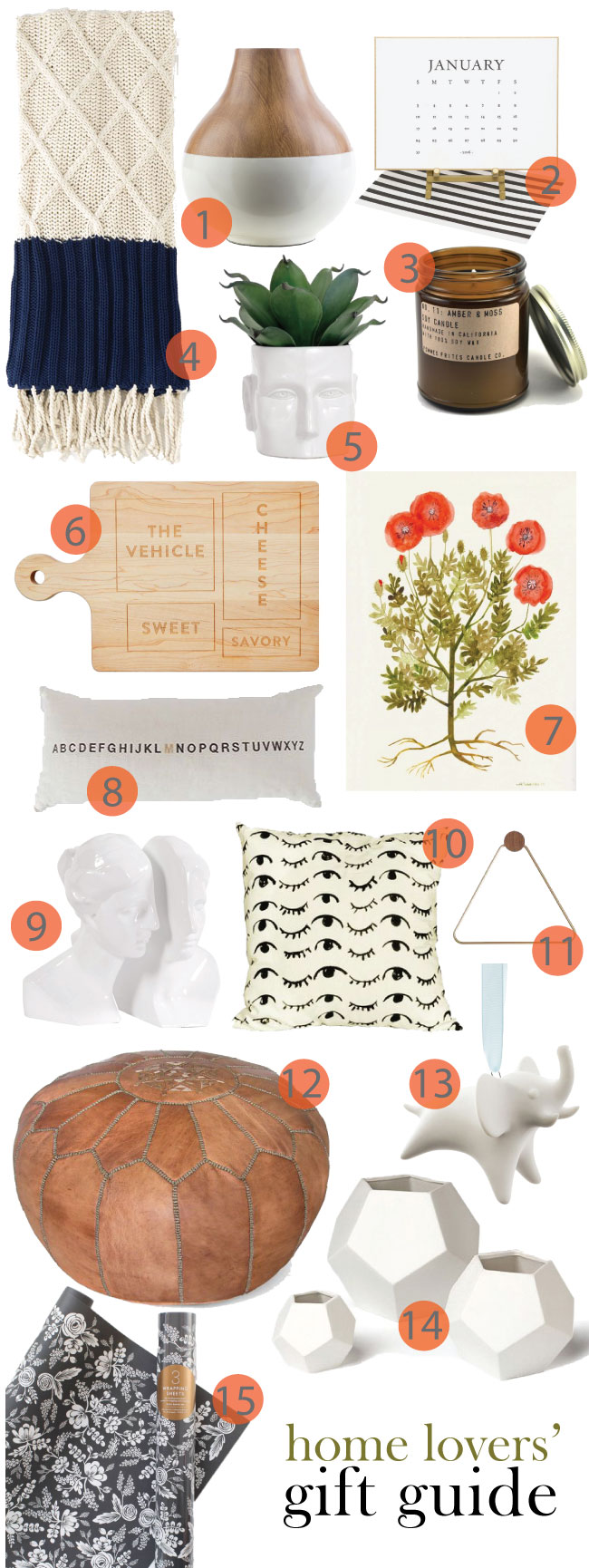 Home-Lovers-Gift-Guide