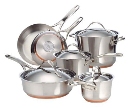 anolon-cookware