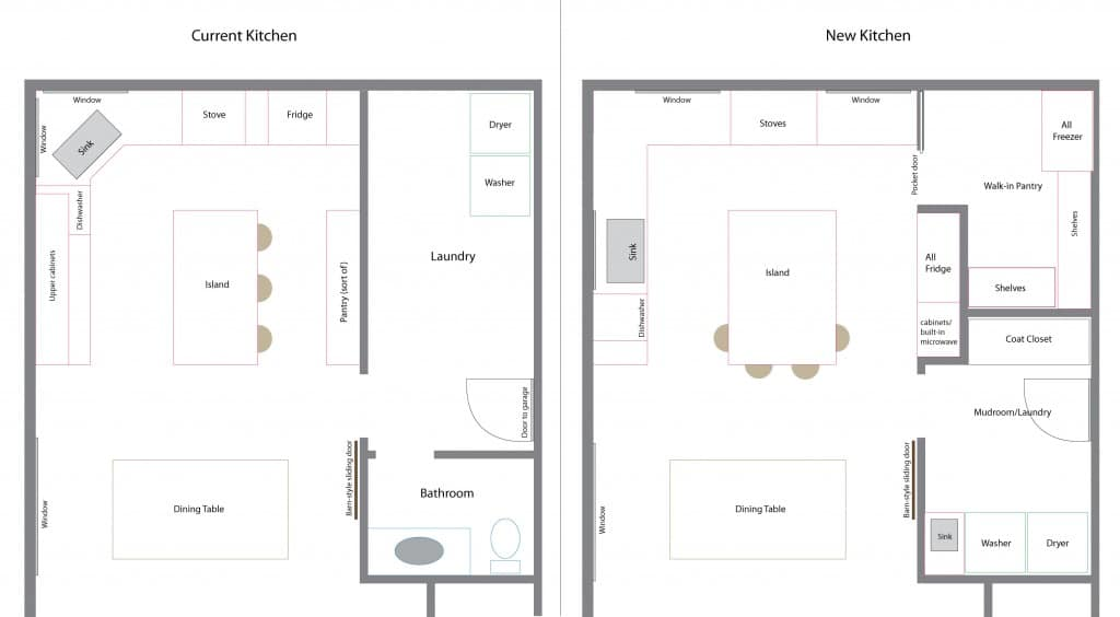before-and-after-floor-plans
