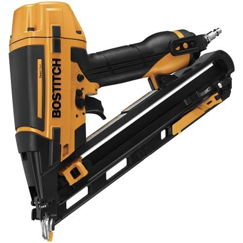 bostitch-finish-nailer