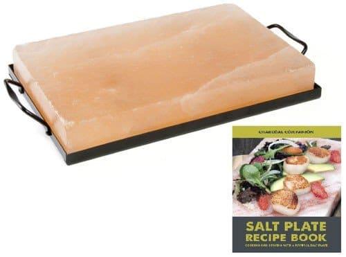 charcoal-comp-salt-block