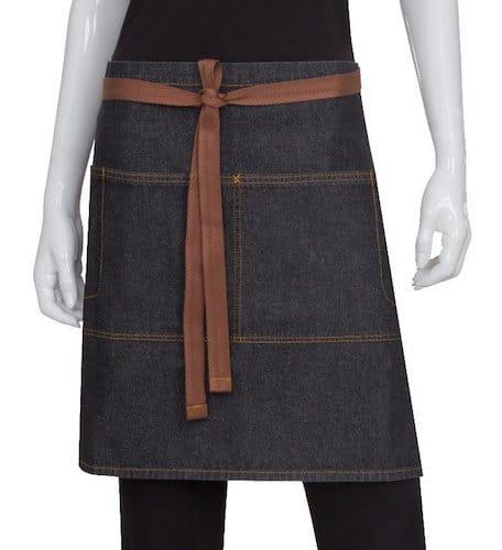 chefworks-half-apron