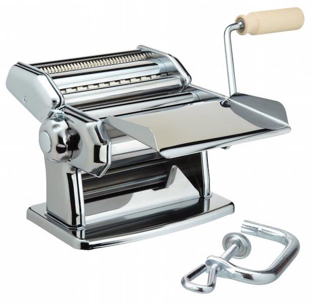 cucinapro-pasta-roller