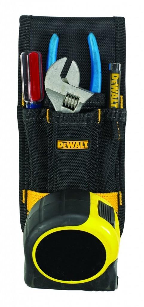 dewalt-tool-pouch