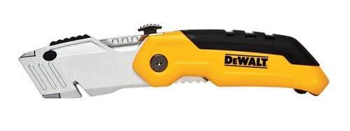 dewalt-utility-knife
