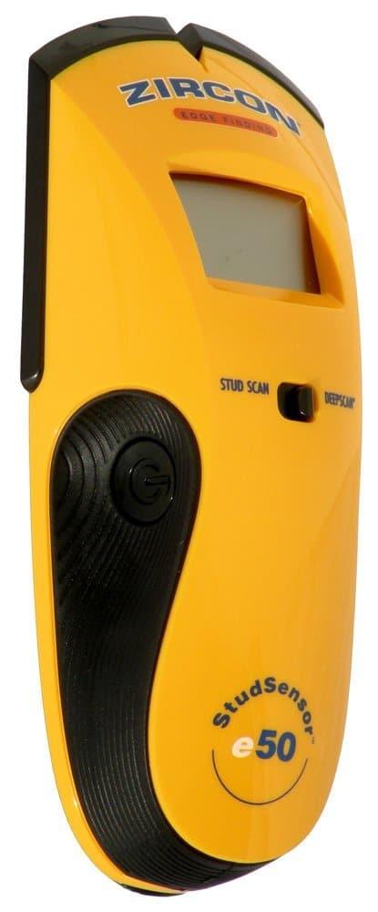 zircon-stud-scanner