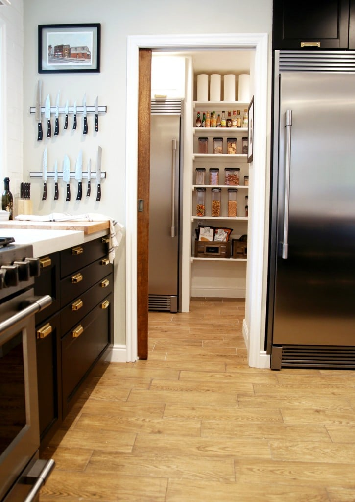 final-pantry-1-copy-725x1024