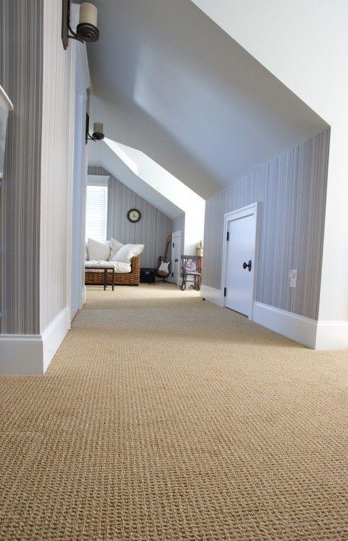Wall Carpet Designs printed wall to wall carpet printed wall to wall carpet suppliers and manufacturers at alibabacom 7c9c3d1507445887ff61cc08b61a3dbf
