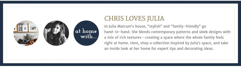 Chris+Loves+Julia (1)
