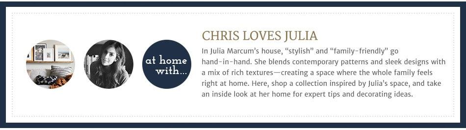 Chris+Loves+Julia (1)