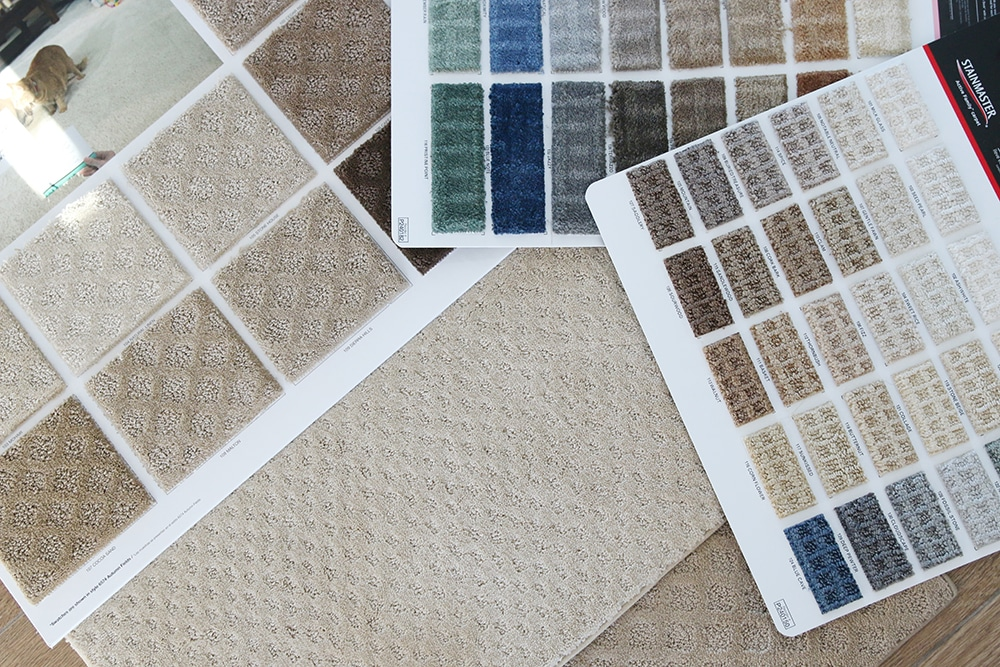 Is Wall To Carpeting Still In Style Carpet Vidalondon