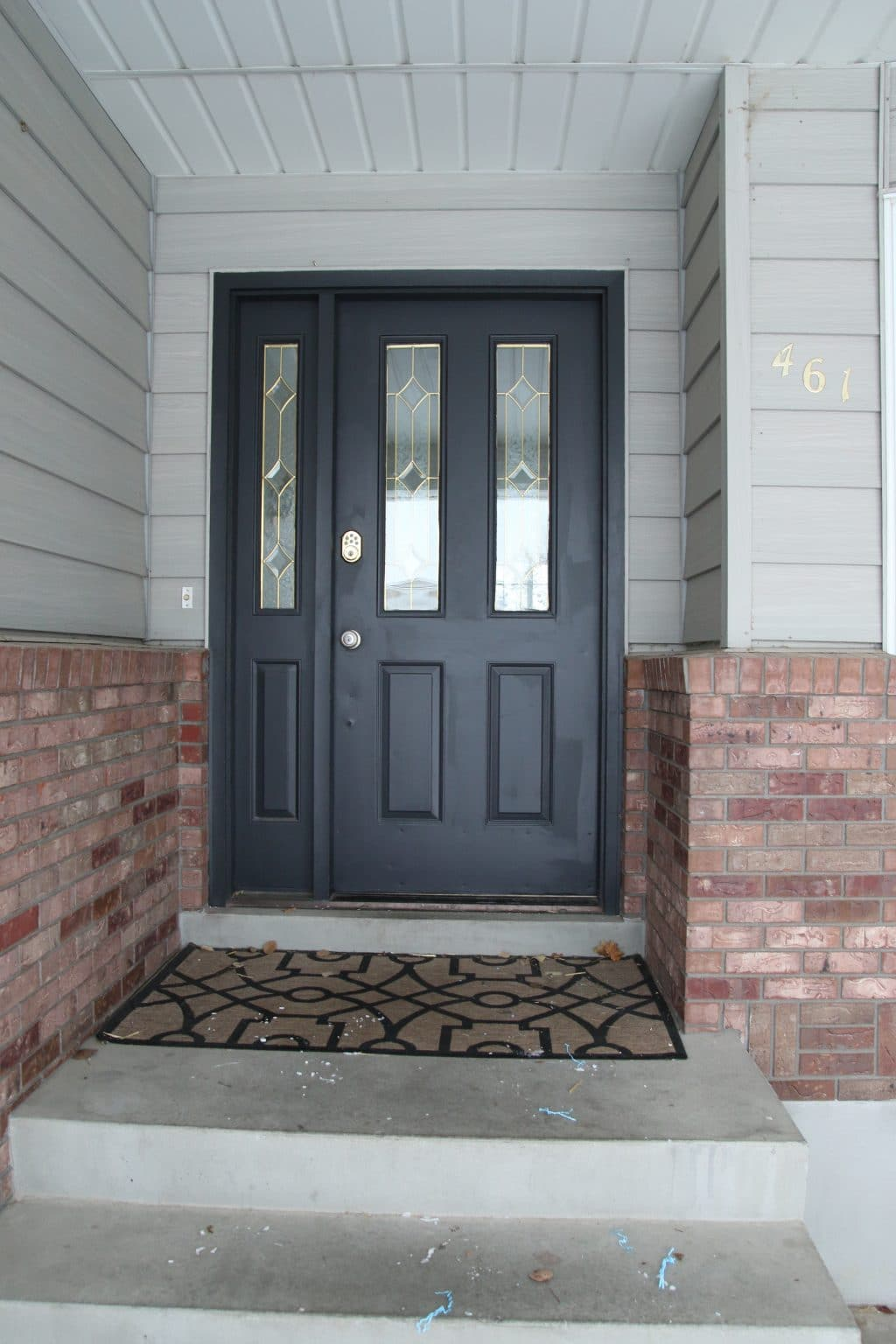 pella entry doors with sidelights. Elegant A Source For Entry Door Shopping Choosing Ours With Pella Doors Sidelights S