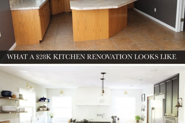 28K-Kitchen-Renovation