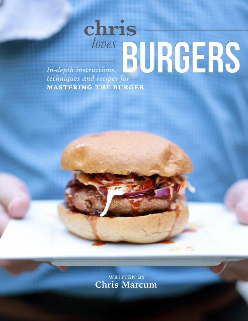 Burger_cover
