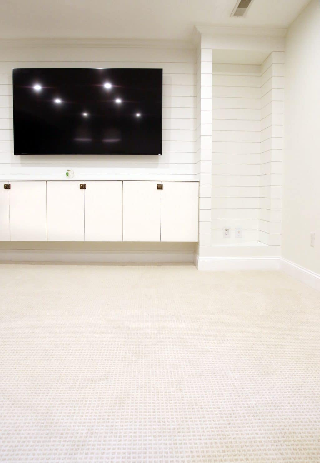 Tips for choosing wall to wall carpet in a modern family - Best wall to wall carpet for bedroom ...