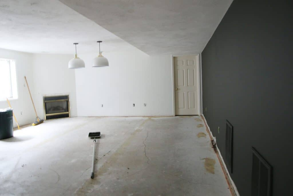 Modern Wall To Carpet Ideas