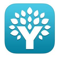 ynab-logo