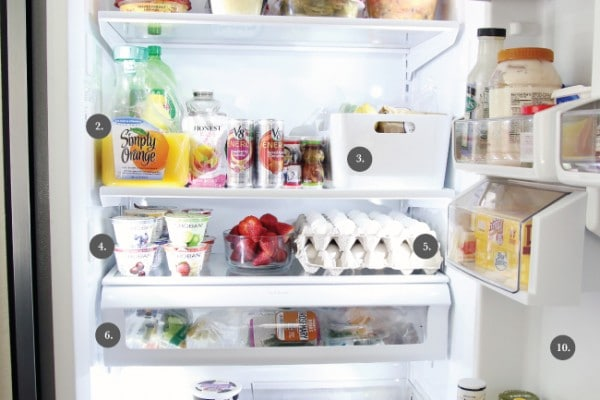 How-To-Organize-Your-Fridge-Like-a-Pro