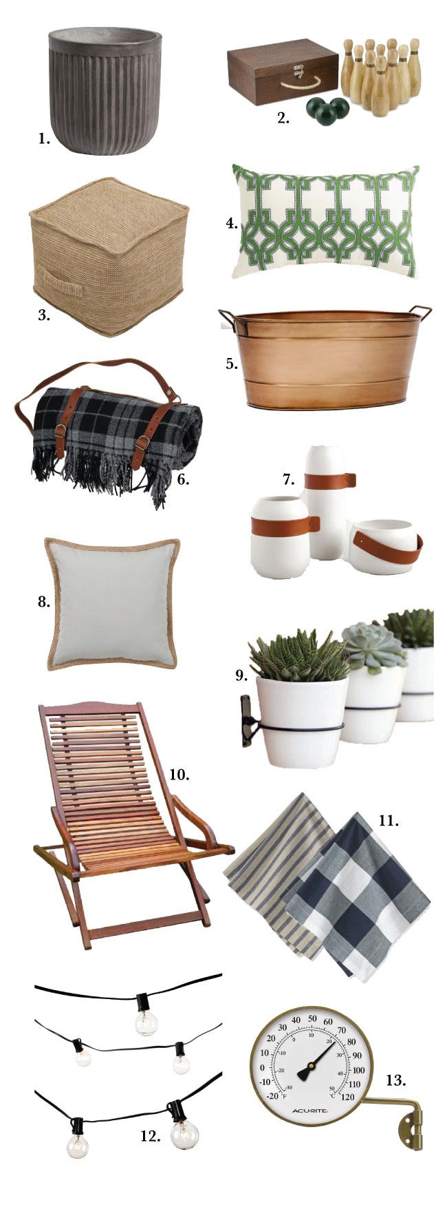 The-Best-Outdoor-Accessories