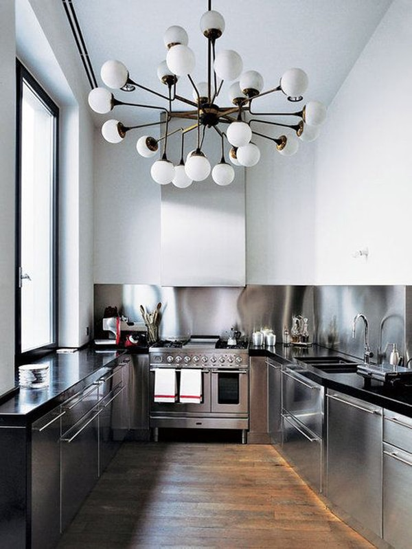 stainless-steel-kitchen-dpages-blog-9