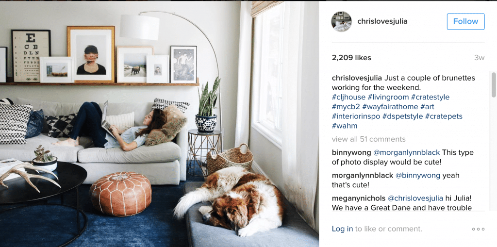 How I Gained 50K Instagram Followers Rapidly and Organically