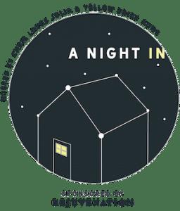 A Night In   Chris Loves Julia