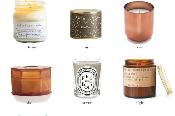 11-favorite-candles-for-fall