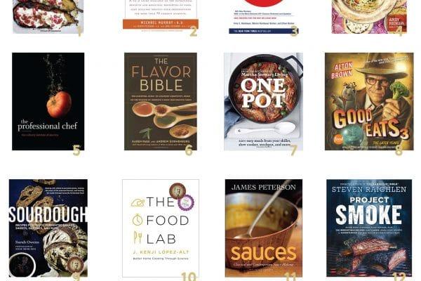 chris-loves-julias-must-have-cookbooks