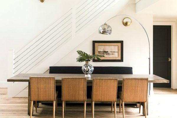 lauren-liess-vacation-home_dining-room-jpg-optimal