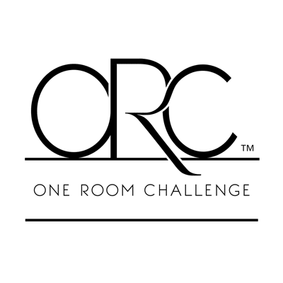 One Room Challenge Week 5 Theres Nothing Like Fresh Coat Paint